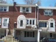 556 N Sycamore Ave Clifton Heights PA, 19018