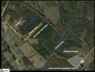 00 Smith Street Extension Road Ware Shoals SC, 29692