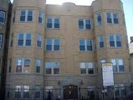 3531 Shakespeare Ave 1 Chicago IL, 60647