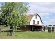 18623 St Rt 136 Winchester OH, 45697