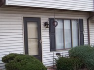 213 Union St Bedford OH, 44146