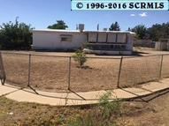 141 Lee Trevino Lordsburg NM, 88045
