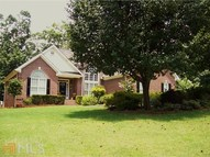 1170 Holcomb Ct Bogart GA, 30622