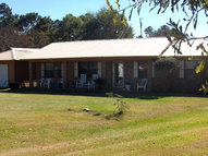 198 Magee Badon Road Tylertown MS, 39667
