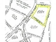 Lot 15 Merrill Road Campton NH, 03223