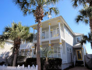 160 Emerald Dunes Circle Santa Rosa Beach FL, 32459