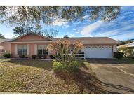 433 Gilbert Rd Winter Park FL, 32792