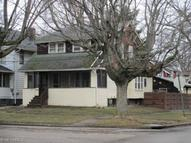 603 West 57 St Ashtabula OH, 44004