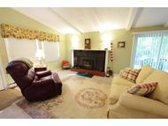 19 Alpendorf Loop Bartlett NH, 03812