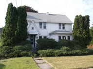 4 Maplewood Avenue North Hornell NY, 14843