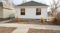 617 W 26th St Cheyenne WY, 82001