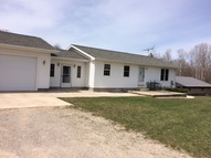 5187 Canby Levering MI, 49755
