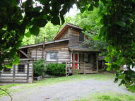413 1/2 6th Avenue Hinton WV, 25951