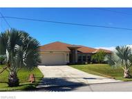 1718 Ne 27th Ter Cape Coral FL, 33909