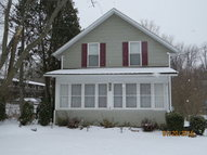 284 Wood St Mansfield OH, 44903