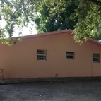 5632/5634 5th Ave Fort Myers FL, 33907