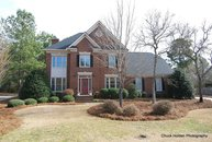 106 Spring Point Drive Columbia SC, 29229