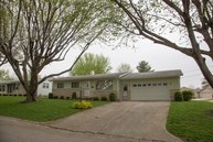 69 Orchard Huntington IN, 46750
