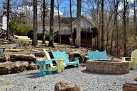 748 Sipsey Pike Road Double Springs AL, 35553