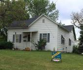 304 East South St Bloomfield IA, 52537