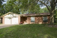 4501 S Cypress Avenue Broken Arrow OK, 74011