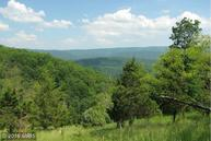 Lot 6 Mitchell Mountain Upper Tract WV, 26866