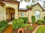 814 Armstrong Dr Georgetown TX, 78633