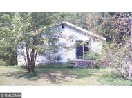 21033 Mill Road Emily MN, 56447