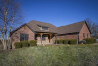 1825 East State Highway Aa Springfield MO, 65803