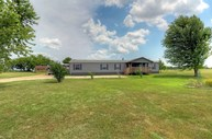 9505 S Outback Path Road Oologah OK, 74053
