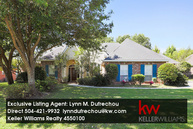 115 Cherry Creek Drive Mandeville LA, 70448