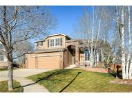 17747 West 63rd Place Arvada CO, 80403