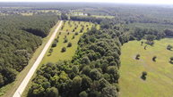 Lot1a New Arbor Lake North Poplarville MS, 39470