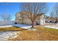 514 N 28th Ave Ct Greeley CO, 80631