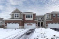 2832 Henley Lot 0202 Lane Naperville IL, 60540