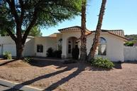 17029 E Aloe Drive Fountain Hills AZ, 85268