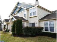 715 Steeplechase Ct #715 715 Deptford NJ, 08096