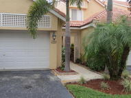 23156 Fountain Vw Apt B Boca Raton FL, 33433