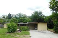 2507 Palm Ave Mims FL, 32754