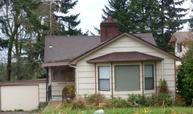 10447 56th Ave South Seattle WA, 98178