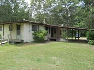 912 Lee Godwin Road Chestnut LA, 71070