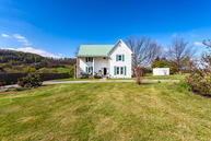 4307 Mcginnis Rd Corryton TN, 37721