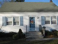 46 Franklin Ave Pompton Plains NJ, 07444