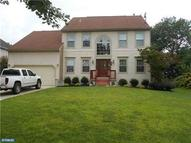 6 Galoubet Walk Sewell NJ, 08080