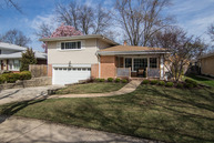 1930 Walnut Street Park Ridge IL, 60068