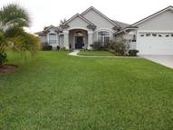 719 Wooded Hamlet Court Saint Augustine FL, 32084