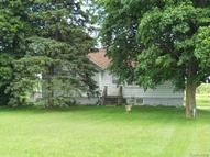 19095 Vining Road New Boston MI, 48164