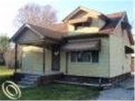 22309 Rosemary Street Saint Clair Shores MI, 48081