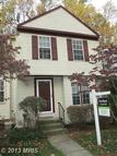14465 Long Green Drive Silver Spring MD, 20906