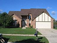 41207 Allspice Drive Sterling Heights MI, 48314